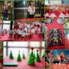 Le marché de Noël à CdF