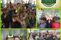 Saint Patrick à CDF