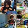 les ateliers autonomes en TPS-PS