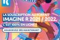 ImagineR 2021-2022